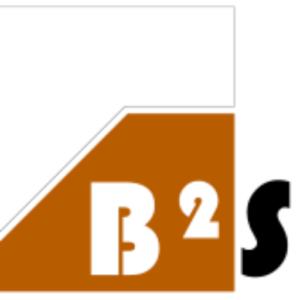 cropped logo b2s