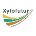 logoXylofutur
