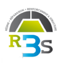 logo r3s
