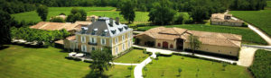 Chateau Haut Bailly P00000000293