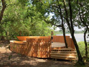 cabane belvedere0002